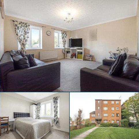 1 bedroom flat for sale - Burnt Ash Hill, Lee