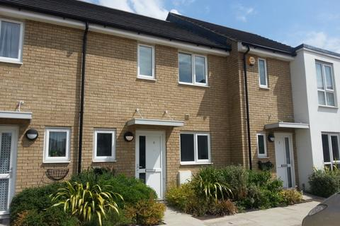 2 bedroom house to rent - Evergreen Drive, West Drayton, UB7