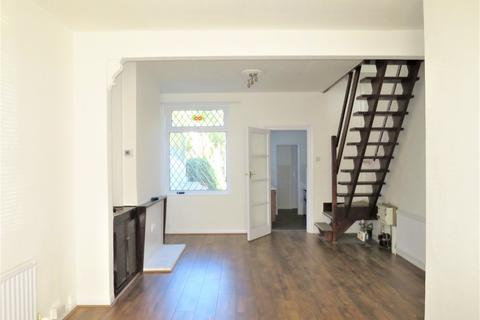 2 bedroom terraced house to rent - Ordnance Road, En3