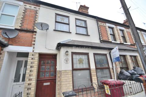 3 bedroom terraced house to rent - Pitcroft Ave, Reading