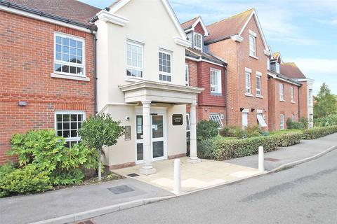 1 bedroom apartment for sale - Claridge House, 14 Church Street, Littlehampton, West Sussex, BN17