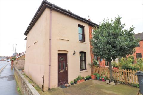 2 bedroom semi-detached house for sale - Neatherd Road, Dereham NR19