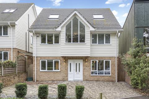 4 bedroom detached house for sale - Willow Walk Orpington BR6