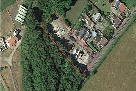House for sale - Site Of The Former Fair View Garage, Richmond