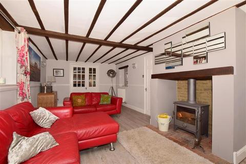 3 bedroom cottage for sale - Maidstone Road, Headcorn, Kent