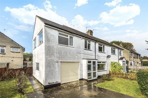 4 bedroom semi-detached house for sale - Raymund Road, Old Marston, Oxford, OX3