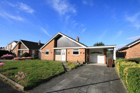 3 bedroom detached bungalow for sale - Wicks Lane, Formby, Liverpool L37
