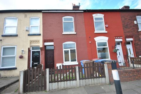 2 bedroom terraced house for sale - Lansdowne Road, Monton, Eccles, Manchester M30