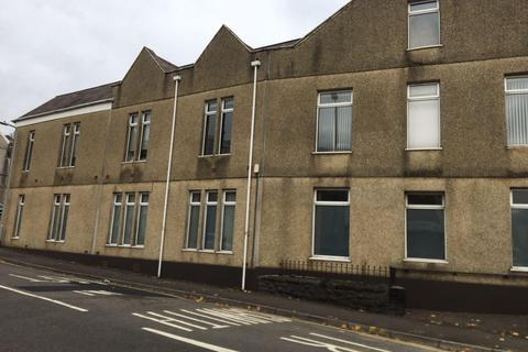 11 bedroom house for sale - 11 bedroom House End of Terrace in Central Swansea