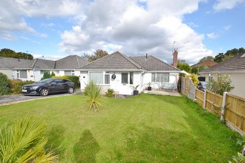 2 bedroom bungalow for sale - Bearwood