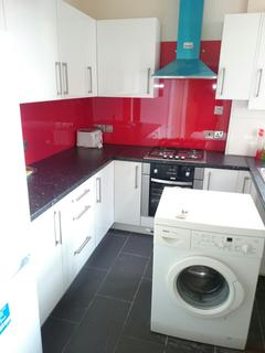 5 bedroom terraced house for sale - Picton Road, Wavertree, Liverpool, Merseyside, L15