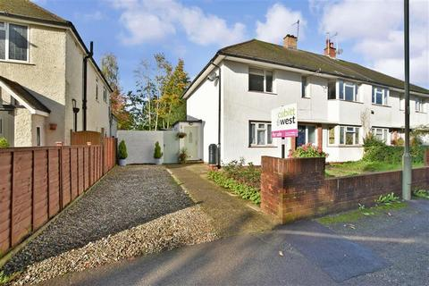 2 bedroom maisonette for sale - The Crossways, Merstham, Surrey