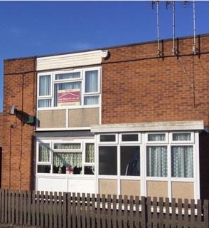 1 bedroom flat for sale - Lewis street, Great bridge , Tipton DY4