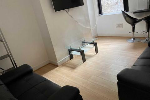 3 bedroom terraced house to rent - Westbourne Road, Fallowfield