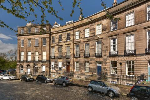 4 bedroom apartment to rent - Flat 1, Ainslie Place, New Town, Edinburgh