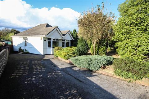 2 bedroom bungalow for sale - Caxton Avenue, Southampton