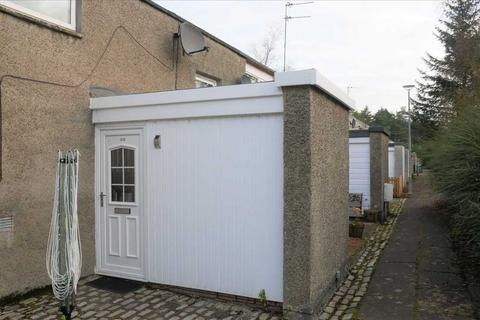 2 bedroom terraced house to rent - Allanfauld Road, Cumbernauld