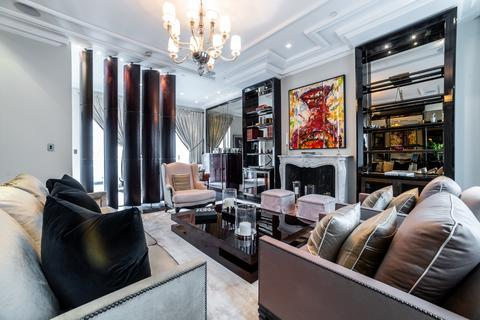 5 bedroom house to rent - Knightsbridge, Knightsbridge