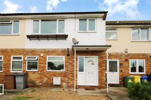 4 bedroom terraced house for sale - Tower Avenue, Chelmsford, Essex, CM1