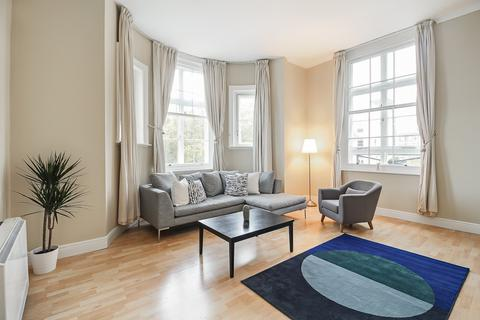2 bedroom flat to rent - Cleveland Terrace, Hyde Park, London, W2
