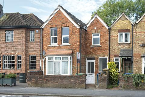 5 bedroom semi-detached house for sale - Marston Road, Marston, Oxford, OX3