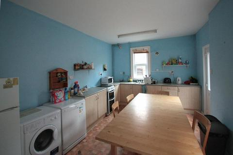 4 bedroom house to rent - Sidney Grove, Arthurs Hill, Newcastle Upon Tyne