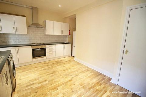 House share to rent - Grenaby Avenue, Croydon