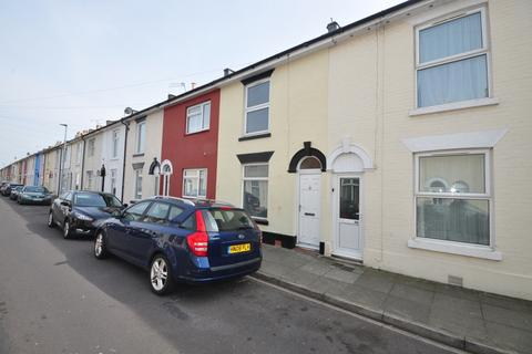 3 bedroom terraced house to rent - Toronto Road Portsmouth PO2