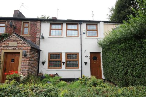 3 bedroom terraced house to rent - Oldham Road, Rochdale, Greater Manchester, OL11