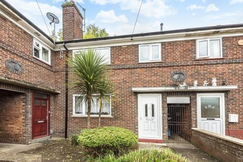 3 bedroom house for sale - Marston, Oxford, OX3