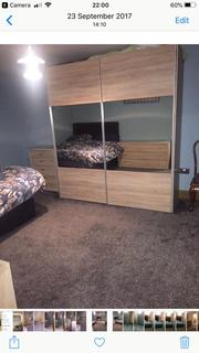 1 bedroom property to rent - St Andrews Road , Ilford, Essex IG1