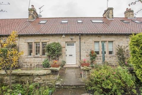 3 bedroom cottage to rent - Corbridge
