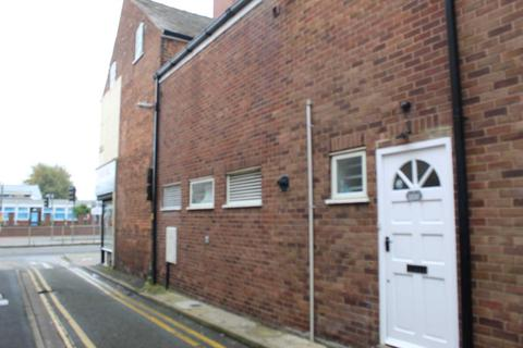 2 bedroom end of terrace house for sale - Mill Lane, Lincoln