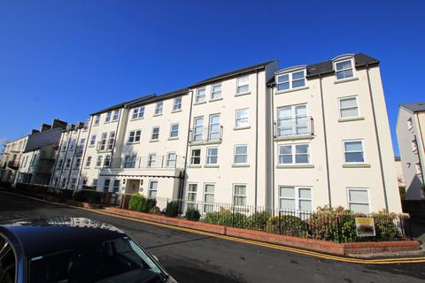 1 bedroom flat for sale - Ty Rhys, Nos 1-5 The Parade,, Carmarthen, Carmarthenshire