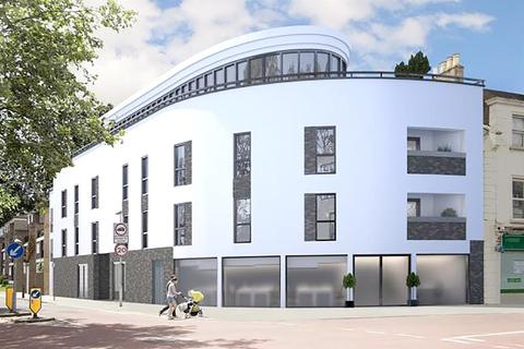 3 bedroom apartment for sale - Paragon Development, 50 King Charles Road, Surbiton