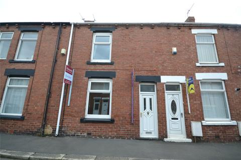 2 bedroom terraced house to rent - Gertrude Street, Houghton Le Spring, Tyne and Wear, DH4