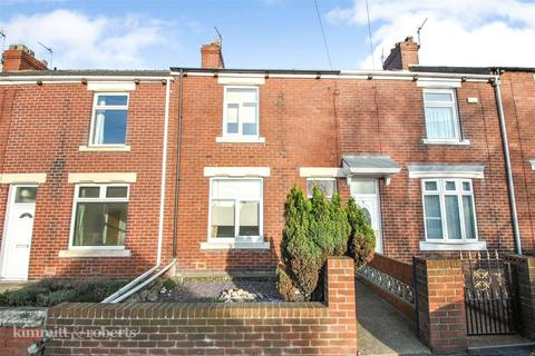 2 bedroom terraced house to rent - Brompton Terrace, Houghton Le Spring, Tyne and Wear, DH4