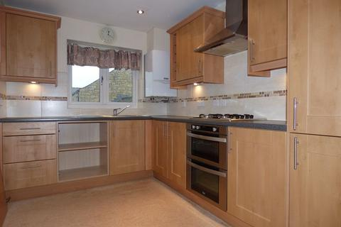 2 bedroom apartment to rent - Green Meadow Close, Ingleton, Nr Carnforth, LA6 3FE