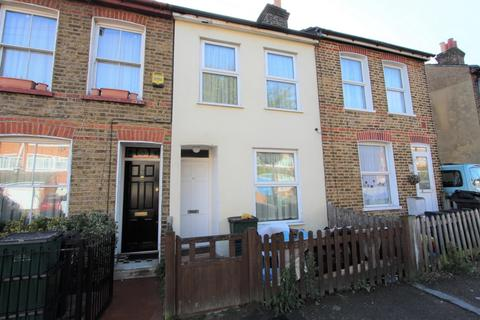 2 bedroom terraced house to rent - Addison Road, South Norwood, SE25