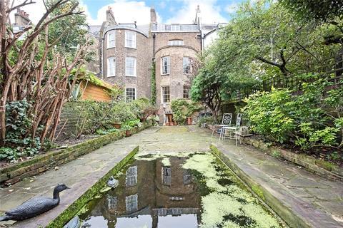 5 bedroom terraced house for sale - Kennington Park Road, Lambeth, SE11
