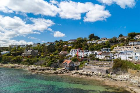 4 bedroom terraced house for sale - Lower Castle Road, St. Mawes, South Cornwall, TR2