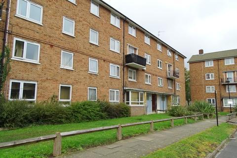 3 bedroom flat for sale - Sidney Gardens, Brenford, TW8