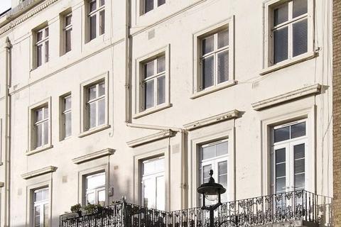 3 bedroom flat to rent - Bathurst Street, Paddington