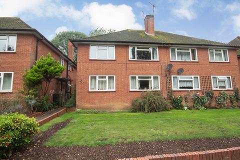 2 bedroom maisonette for sale - Lloyd Court, Pinner, Middlesex HA5