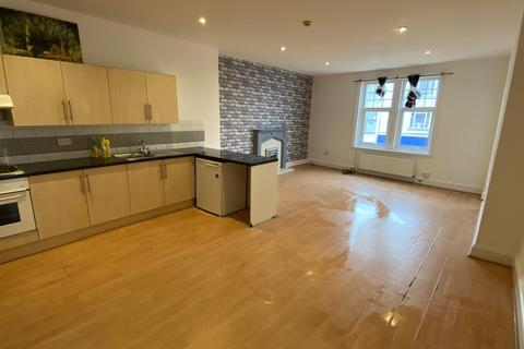 2 bedroom flat to rent - Victoria Terrace, Whitley Bay, NE26 2QN