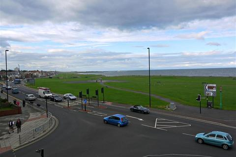 2 bedroom maisonette to rent - Marine Avenue, Whitley Bay