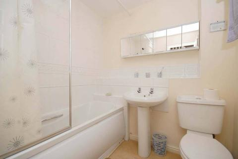 1 bedroom house share to rent - Cinnamon Court, Wednesbury, Birmingham, West Midlands, WS10