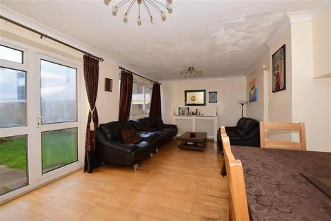 4 bedroom semi-detached house for sale - Regency Walk, Shirley, Croydon, Surrey