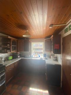 5 bedroom terraced house to rent - Furness Road, Fallowfield