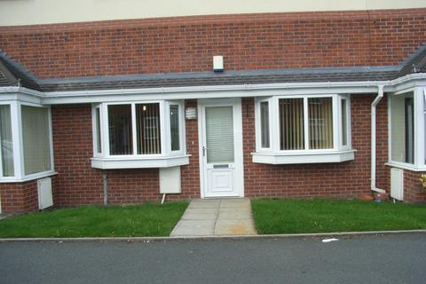 Flats For Sale In Clifton, Manchester   Buy Latest ...